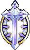 Shield Ice Shield