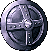 Shield Thorn Shield