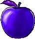 Item Tantalus's Fruit 7