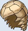 Hat Bone Helm