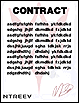 Item Mercenary Contract