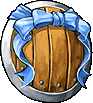 Shield Rookie Shield