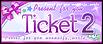 Item 7th Anniversary Ticket 2