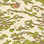 Minimap Techichi Field 2