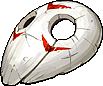 Item Janus's Mask