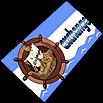 Item Sunken Ship Exchange Ticket