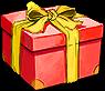 Box Red Box