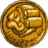 Item Coin