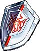 Shield Blood Shield