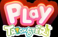 PlayTrickster