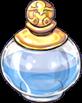 Potion Blue Potion B
