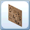Mycamp Pharaoh's Royal Wallpaper