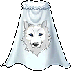 Cape Lycan Mantle