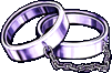 Item Shackle Ring