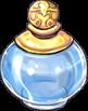 Potion Blue Potion C