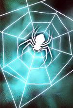 Skill Mana Web Big