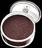 Item Cocoa Powder