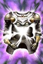 Skill Armor Destructor Big
