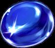 Item Lapis Lazuli
