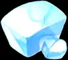 Item Cool Ice