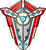 Shield Naked Lang Shield
