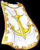Cape Admiral's Cape