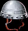 Hat Basic Cap