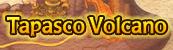 Area Tapasco Volcano b