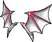 Hat Mark of the Vampire