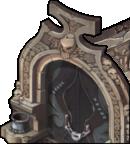 Npc Door of Tartarus