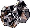 Item Mysterious Fragment