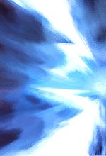 Skill Electro Attack Big