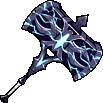 Hammer Koiosu Hammer