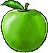 Item Tantalus's Fruit 1