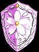 Shield Sakurako Shield
