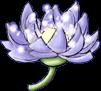 Item Flower of Revival