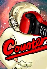 Skill Counter Punch Big