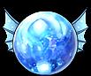 Item Cletta's Crystal