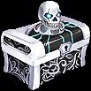 Box Karan's Box