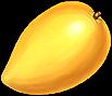 Item Mango