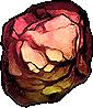 Item Golem Stone