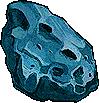 Item Sisyphus's Fragment 1