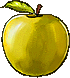 Item Tantalus's Fruit 4