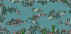 Minimap Robin's Memory