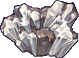 Item Crystal