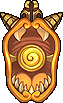 Shield Guardian's Soul Shield