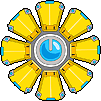 Shield Naked Collider Shield