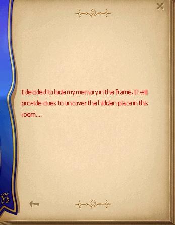 Danihen's Diary (unlocked) 17