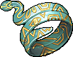 Ring Prince's Armlet