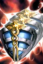 Skill Shield All Big